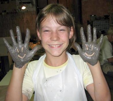 keramicka-dilna-pro-deti
