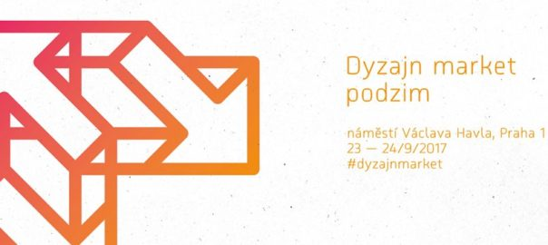 dyzaj-market-podzim-17