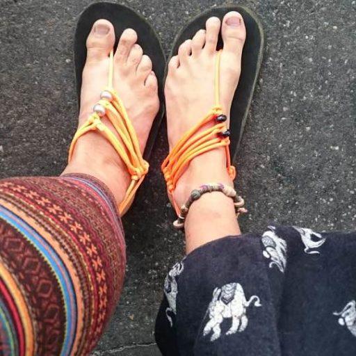 sandale2