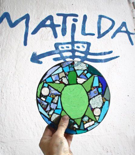 mozaika-kolo-matilda